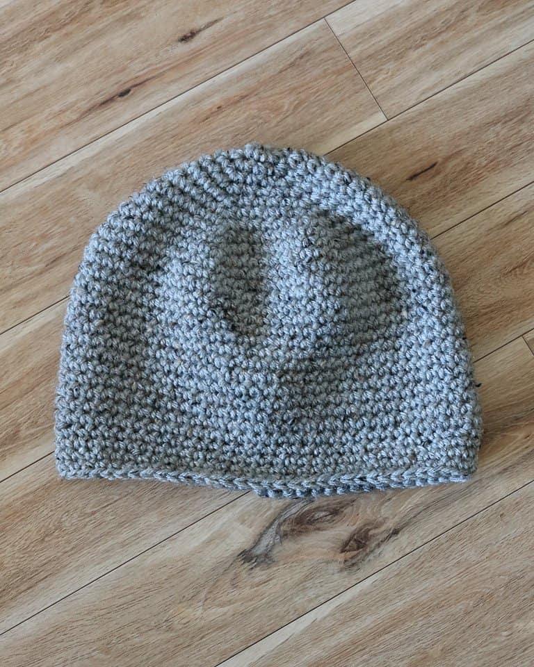 4fda845da82 Pretty Darn Adorable – Crochet You Will Love Forever